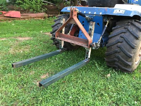 Garden Tractor Sleeve Hitch by Sleeve Hitch Ariens Tractor Forum Gttalk