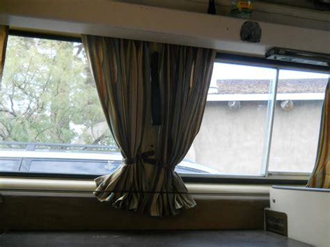 westfalia curtains thesamba com vanagon view topic westfalia curtains