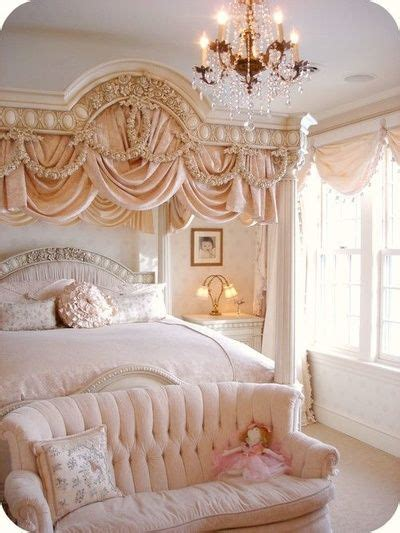 pink princess bedroom 25 best ideas about princess bedrooms on