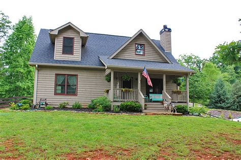 Small Homes For Rent In Dahlonega Ga Dahloneg Homes And Townhomes For Rent