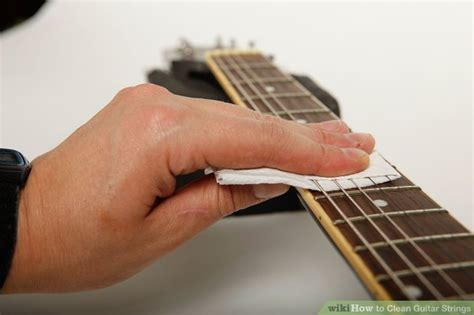 diy guitar cleaner diy maintenance how to make your acoustic guitar play better than acoustic guitar