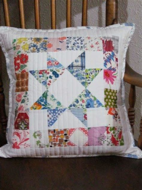 Small Quilting Projects by Best 25 Small Quilts Ideas On
