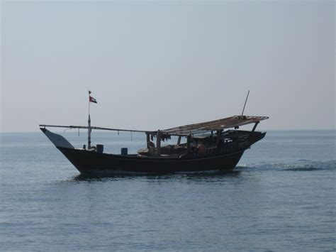 fishing boat cost in india 25 best images about my career on pinterest small