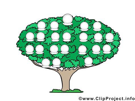 familienbaum bild vorlage