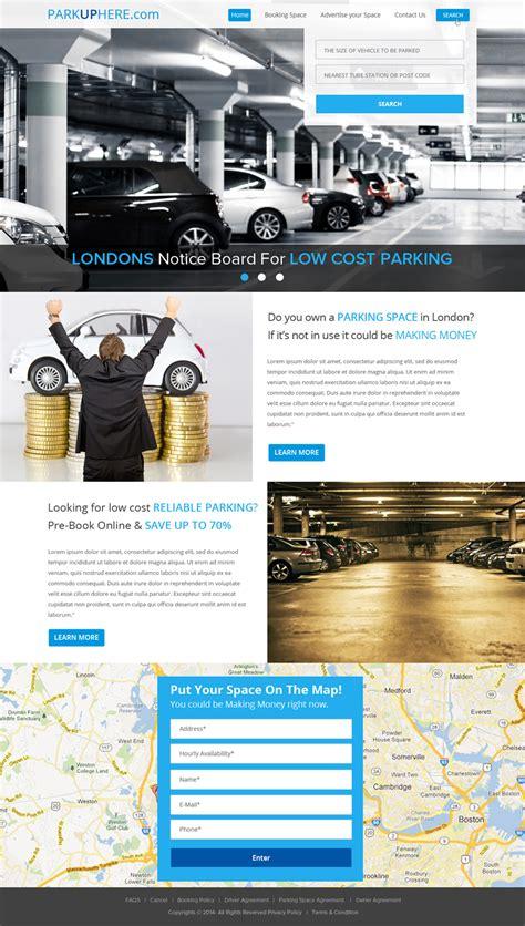 designcrowd website web design for john mascari by om design 5051453