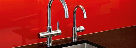 acqua gassata dal rubinetto acqua gassata dal rubinetto di casa cose di casa