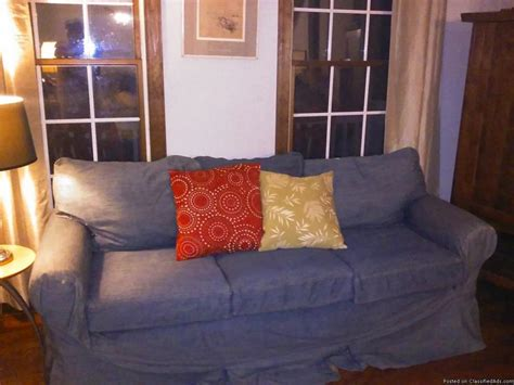 pottery barn sofa slipcovers for sale classifieds