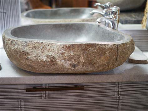 lavandino bagno pietra lavandini in pietra prezzi lavelli in pietra per il bagno