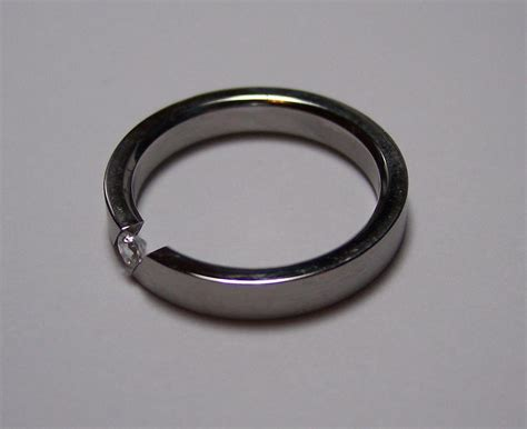 simple promise rings for him promise rings for