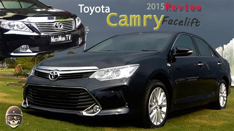 indonesia review toyota camry review indonesia funnycat tv