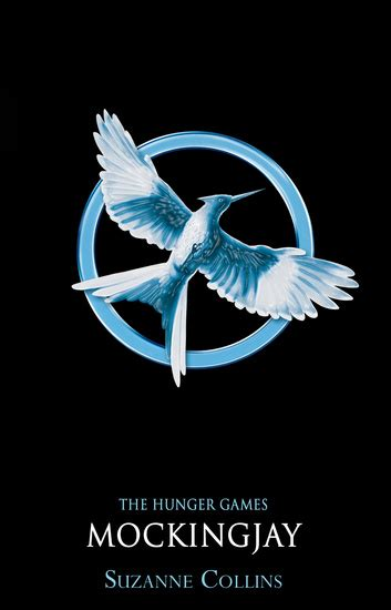 mockingjay series 3 currently reading mockingjay the hunger trilogy