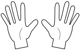 count 10 fingers clipart clipartfest count 10 clipart clipart 10 fingers count von