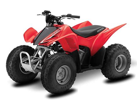 90cc honda motorcycles for sale