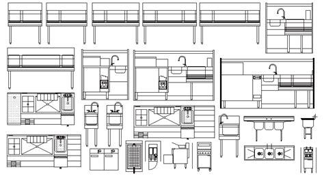 imágenes y muebles urbanos s a de c v librer 237 as de bloques autocad equipamiento hostelero 02