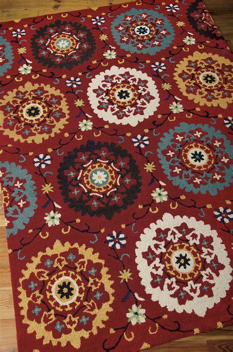 suzani rugs nourison suzani suz01 area rug payless rugs nourison sale 10 nourison