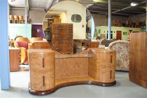 art deco bedroom furniture hille art deco bedroom suite cloud 9 art deco