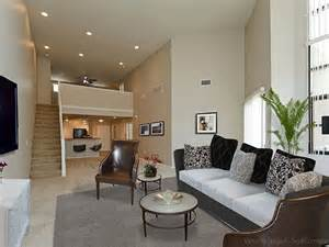 the 5 best affordable apartments in la right now april