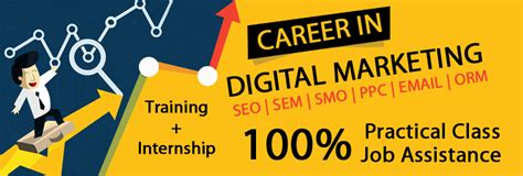 digital marketing certification course in india digital best digital marketing certification courses seo