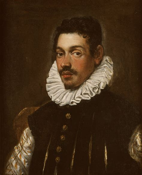 the portrait of a file domenico robusti called domenico tintoretto portrait of a gentleman google art project
