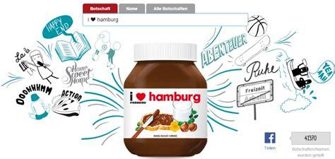 Etiketten Drucken Chip by Nutella Etikett Selbst Gestalten So Geht S Chip