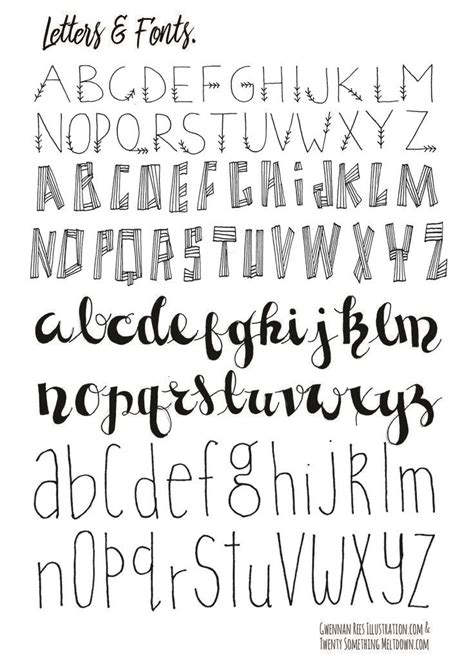 tk doodle font free 17 best ideas about handwriting fonts on fonts