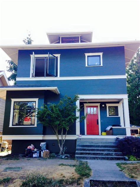 build a house website build a house website house plans