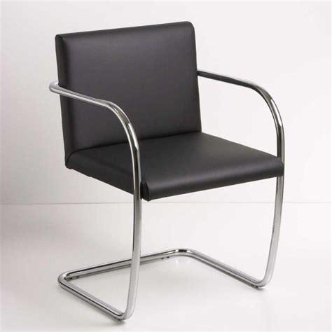 mies der rohe stuhl mies der rohe stuhl brno stuhl bauhaus design