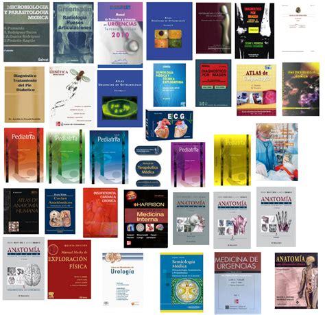 descarga de libros de medicina pdf fileaddict blog