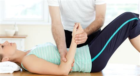 therapy colorado physical therapy for lower back relief