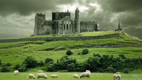 green wallpaper ireland irish landscape wallpaper 60 images