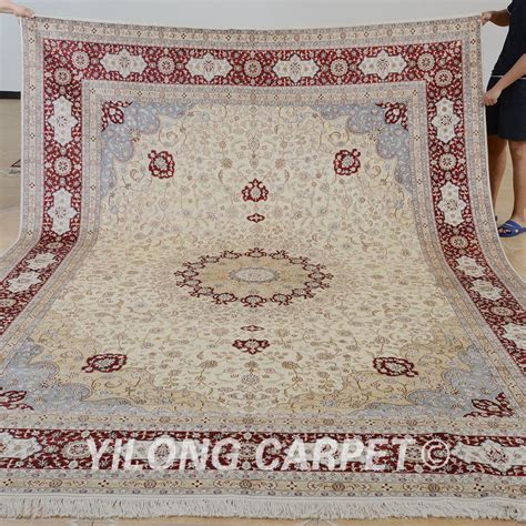 rugs inexpensive cheap large rugs for sale roselawnlutheran