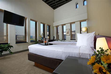 hotel rooms in columbus ohio book the lofts hotel columbus hotel deals