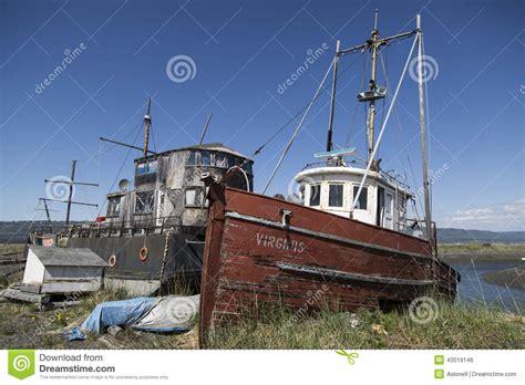 homer alaska commercial fishing boats boats in homer alaska editorial photo image of