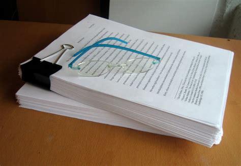 best dissertations best dissertation proofreading help checking services