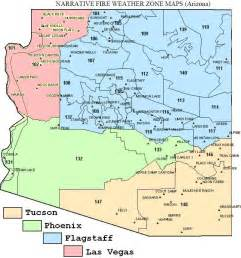 weather arizona map el pasos weather page