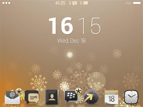naruto themes for blackberry 9790 premium nexus gold edition blackberry forums at
