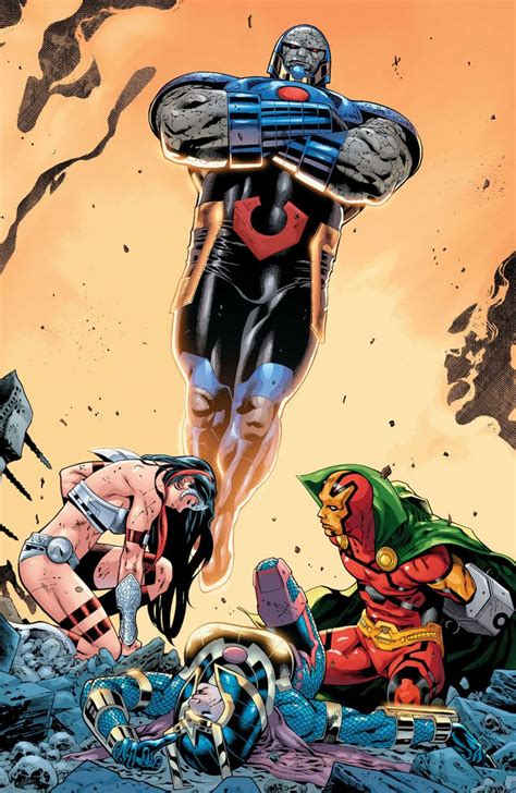 Dc Doreng Bb Premium 43 best images about dc darkseid on dc comics the justice and equation