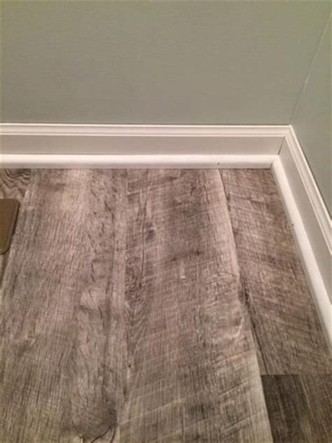 ideas  luxury vinyl tile  pinterest