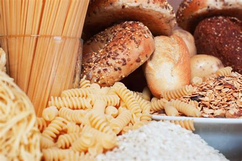 carbohydrates you can t digest what is resistant starch and why do i need to eat it