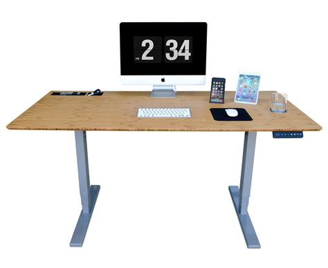 lift pro quite possibly the best electric desk