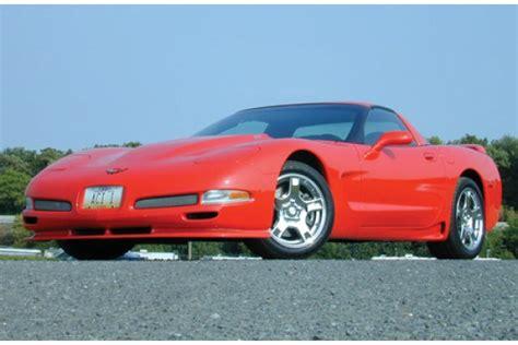 c5 corvette front spoiler c5 corvette 1997 2004 aci front spoiler corvette mods
