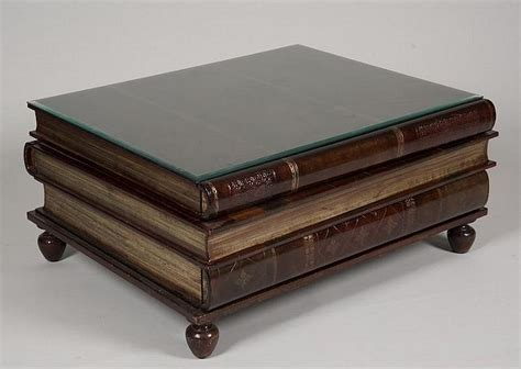Coffee Book Table Leather Coffee Table Design Images Photos Pictures