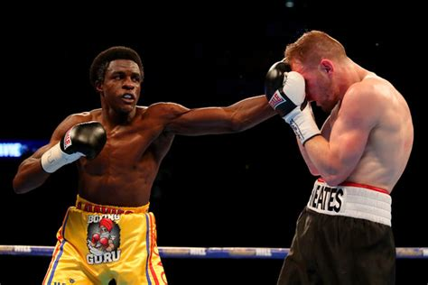 ohara davies ohara davies archives boxing news ring news24