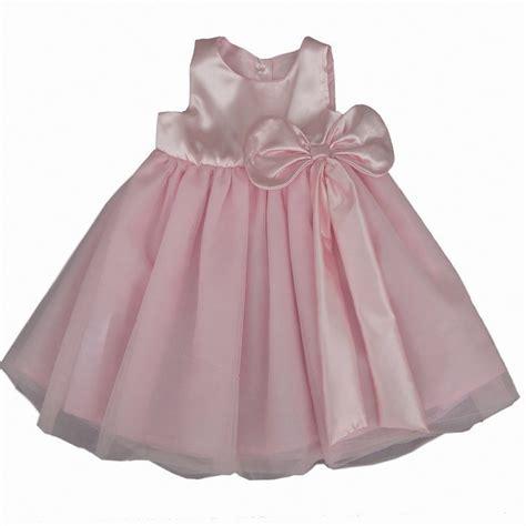Baju Ulang Tahun Anak baju pesta ulang tahun anak jual baju pesta anak perempuan grosir baju pesta anak perempuan