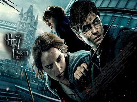 harry potter harry potter harry potter wallpaper 21920403 fanpop