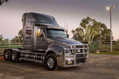 big prospects for big cat 174 cat trucks