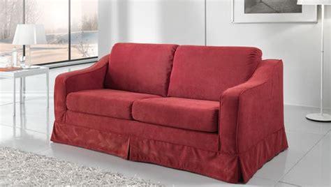 mercatone uno divano mobili lavelli mercatone uno divani letto 129