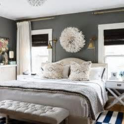 bedroom wall lighting internetunblock us internetunblock us beautiful sconces for bedroom photos home design ideas