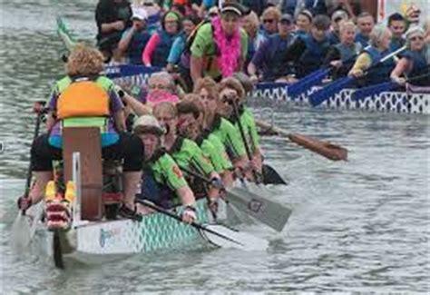 dragon boat festival 2017 buffalo ny dragon boat festival riverworks june 18 2016 buffalo ny