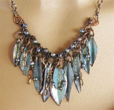 sheet metal for jewelry members illinois metal and jewelry arts guild imaja